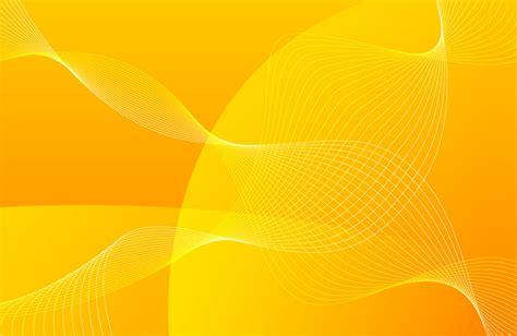background oren vector background by leerobo on deviantart