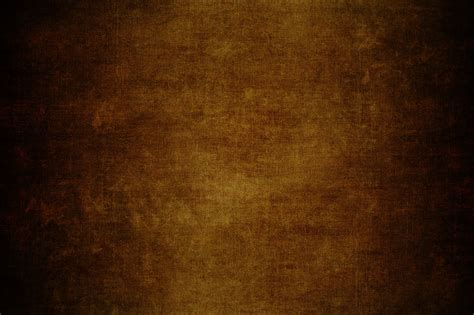 wallpaper classic brown 25 brown grunge wallpapers backgrounds freecreatives