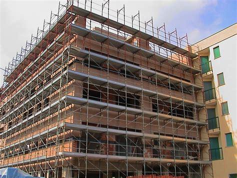 civil contractor asperianum civil construction asperianum builders