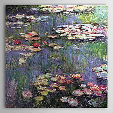 cuadros de manet nen 250 fares de claude monet cuadros de pinturas famosas