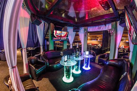 celebrity lounge cover charge las vegas vip strip club packages sapphire las vegas