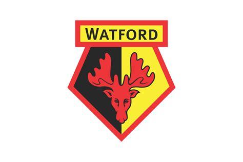 watford fc wikipedia dmca compliance autos post