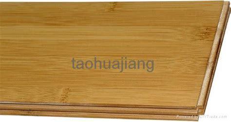 Buy Direct Flooring by Cheap Bamboo Flooring Carbonized N Taohuajiang China