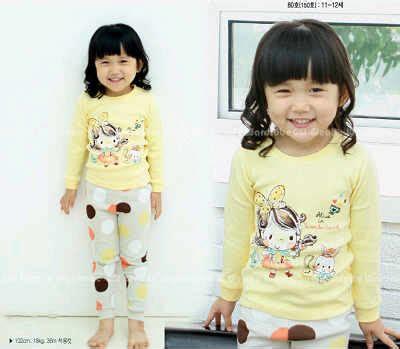 Harga Baju Tidur Anak Merk Gleoite Wardrobe gleoite wardrobe termurah di pekanbaru aku