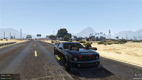mod gta 5 kitt knight rider k i t t net 2 6 1 for gta 5