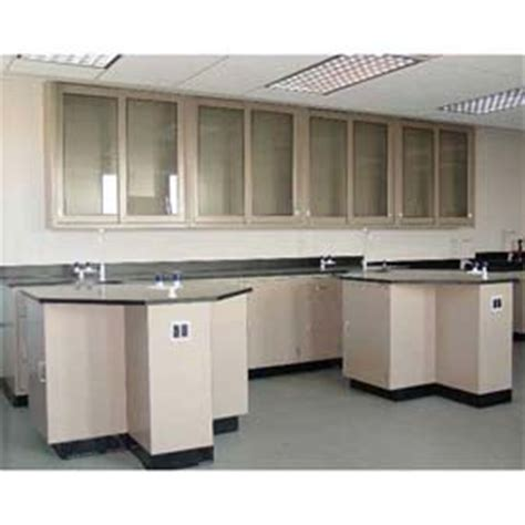 lab design workbenches laboratory work bench fixed height lab design student