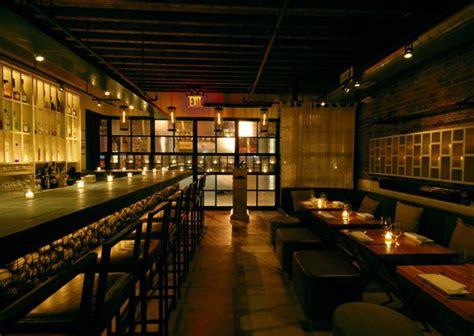 Restaurant Interior Design Ideas rayuela restaurant wedding ideas pinterest wedding