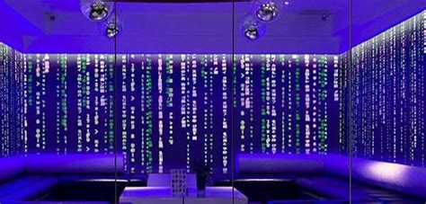 home interior design led lights modern interior design ideas to brighten up rooms with led