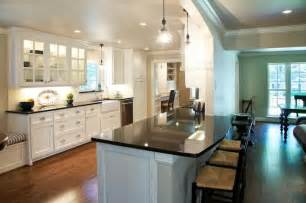 Open Galley Kitchen Designs Galley Kitchen Open Up Kitchen Galley Kitchens Open Galley Kitchen And Kitchens