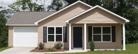 modular homes resale value modular home resale value best modern modular home with