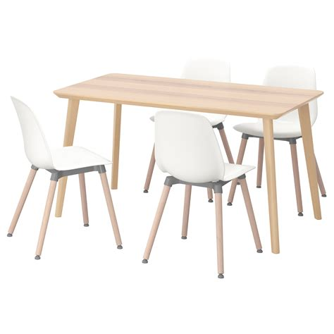 ikea dinning table set dining table sets dining room sets ikea