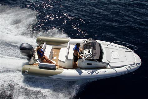 zodiac boat accessories zodiac marine accessories synthetic teak deck