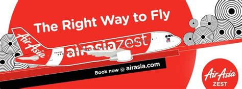 airasia targets budget travellers in australia geelong case study airasia zest hits the ground running