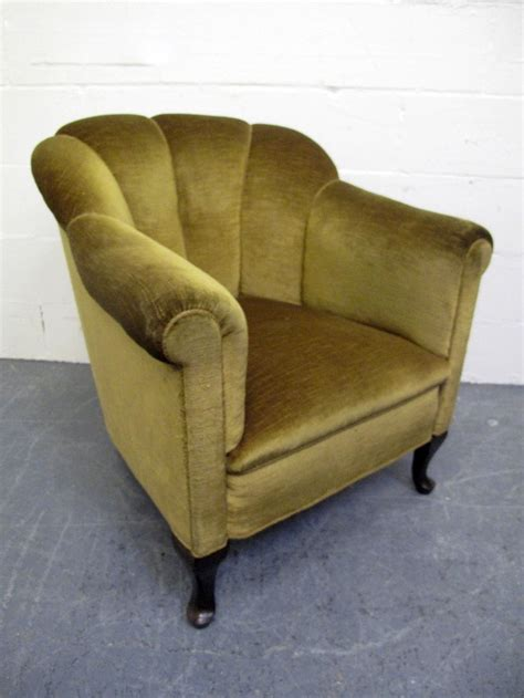 the armchair the hunt for the perfect vintage armchair