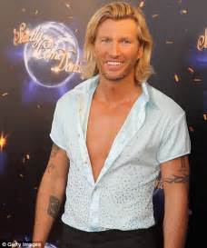 q amp a robbie savage daily mail online