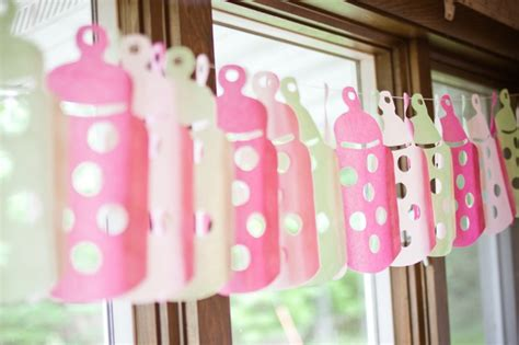 Link Beautiful Baby Showers by Cakes For Baby Showers A Beautiful And Practical