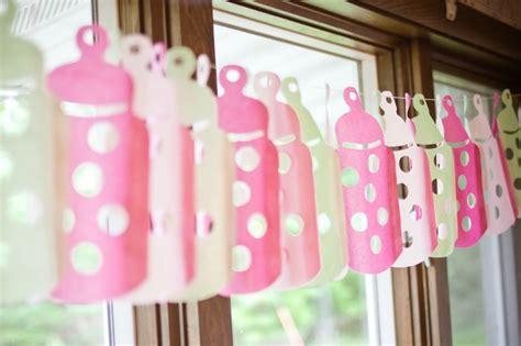 Beautiful Baby Shower by Beautiful Baby Shower
