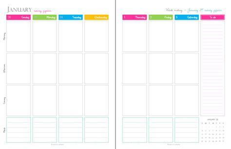 printable calendar 2015 time and date 2015 printable calendar time and date calendar template 2016