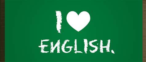 en imágenes en inglés los nuevos profesores se forman ya en ingl 233 s el futuro