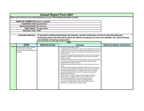 progress report template search results for weekly progress report template