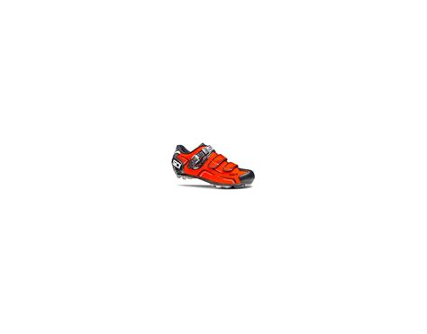 motorcycle bike shoe sidi buvel mtb shoes everything you need rose bikes