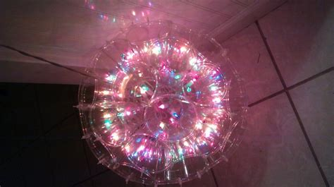 dixie cup light ball the dorm pinterest