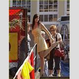 Erica Durance Lois Lane Wedding | 935 x 1222 jpeg 258kB