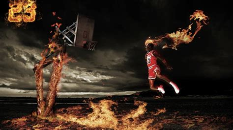imagenes 3d jordan michael jordan wallpaper furious hd desktop wallpapers