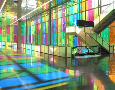 City Hall Floor Plan Palais Des Congr 233 S Montreal Building E Architect
