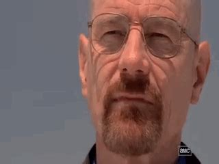 Damn Meme Gif - walt s confession hank and marie watch know your meme
