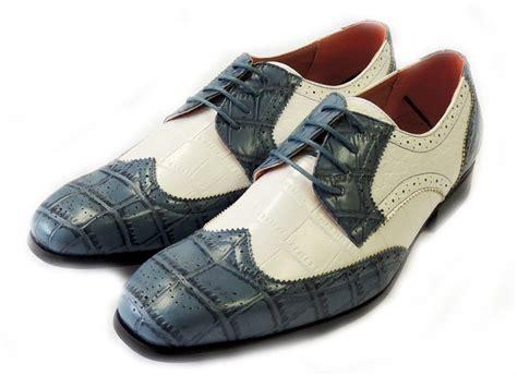 zapatos mexicanos para hombre zapato de piel para hombre bostoniano oxford envio gratis