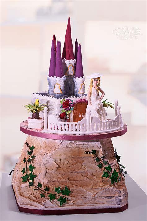 Hochzeitstorte Schloss by Hochzeitstorten Schlidt De Hochzeitstorten Sonstige