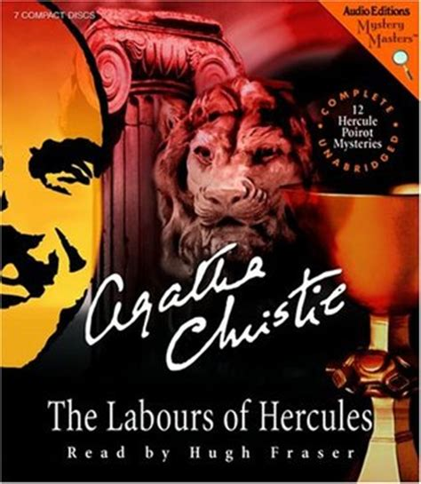 the labours of hercules the labors of hercules summary and analysis like sparknotes free book notes