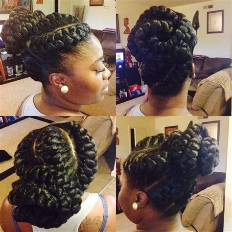 best plaitinhair style fo kids with big forehead african hair braiding boston ma my awesome senegalese