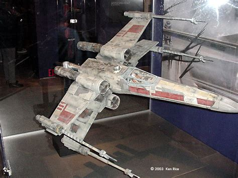 best x wing model fate of the galaxy the wars conversion for