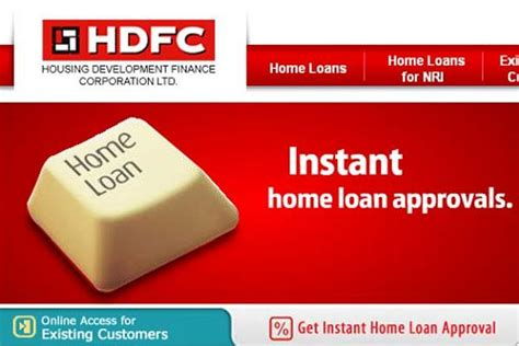 Hdfc Housing Loan Eligibility 28 Images Snapdeal Promotions Hdfc Home Loan Emi