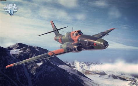 world  warplanes computer wallpapers desktop