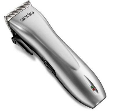 Braun Rechargeable Hair Dryer 249 best best electric shavers reviews 2015 images on
