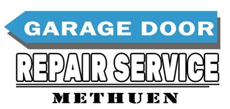 Garage Door Repair Ma by Garage Door Repair Methuen Ma 978 905 2961 Response