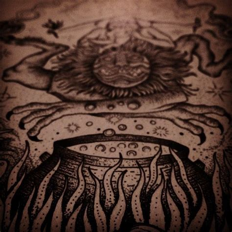 christian tattoo artists asheville nc 526 best images about occult tattoos on pinterest
