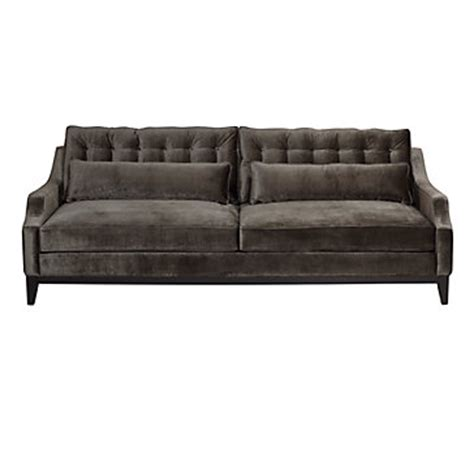 harrison sofa sofas sectionals harrison sofa for friends family at