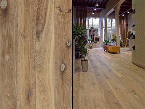 Wide Plank White Oak Flooring European White Oak Wide Plank Engineered Prefinished Wood Flooring Provence Finish
