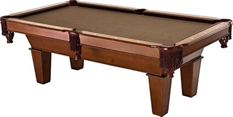 fat cat pool table parts fat cat frisco ii 7 5 foot billiard pool game table