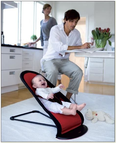 baby bouncer chair age baby bjorn high chair nz chairs home decorating ideas