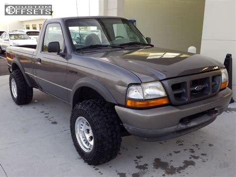 1999 ford ranger 1999 ford ranger alloy ion 171 ford leveling kit