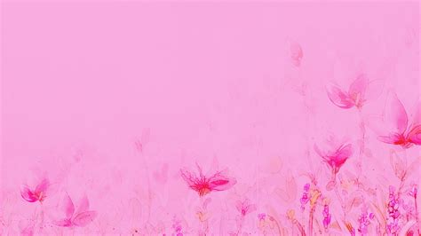 pink butterfly light pink butterfly backgrounds design pink light