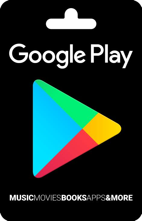 Where Can I Buy A Google Play Gift Card - google play gift cards find a store or email a gift