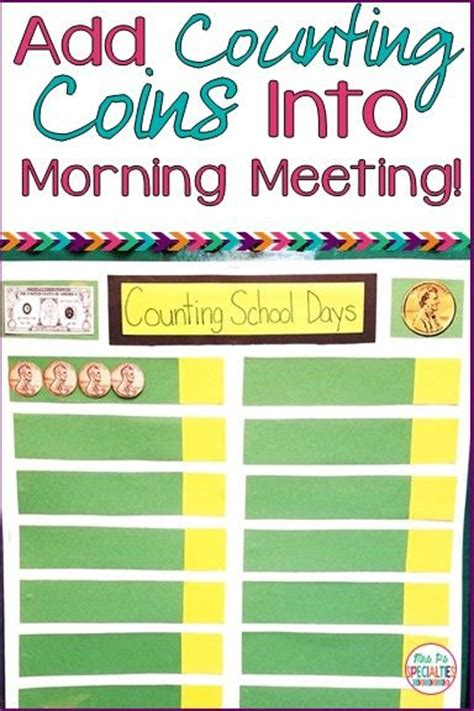 morning meetings for special education classrooms 101 ideas creative activities and adaptable techniques books best 25 morning meeting kindergarten ideas on