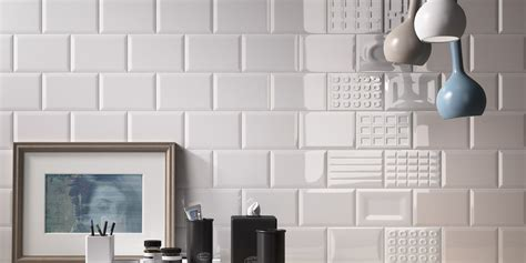 piastrelle imola ceramica quali sono i prezzi delle piastrelle per la cucina con