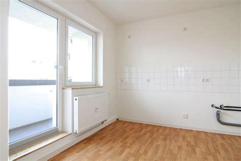 Gerichtsweg 14 2 Raum Wohnung Typ C